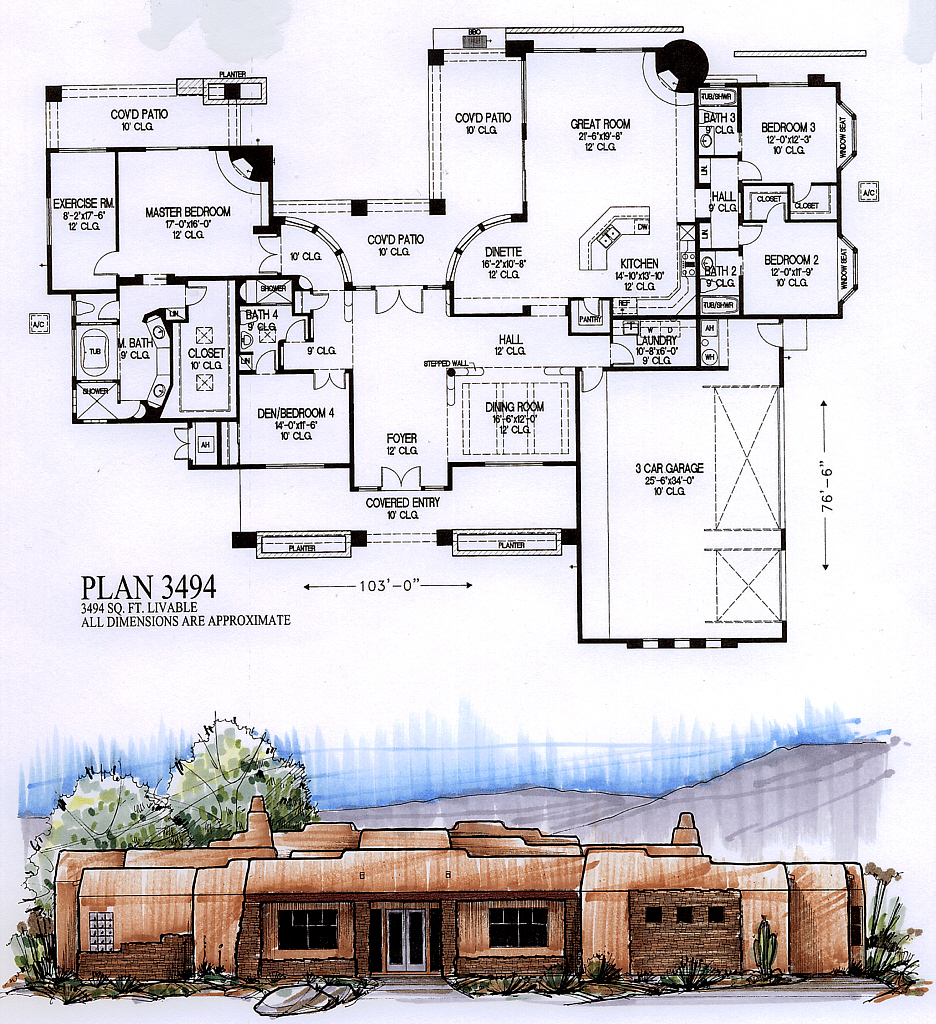 4500 Square Feet House Plans Html. 3000 To 4500 House Plans, 6000 Sq on two car garage doors, pole barn garage house plans, no garage house plans, 2 car garage plans, two car garage floor, two floors house plans, rear garage house plans, underground garage house plans, two car detached garage plans, two car garage bedroom, two living area house plans, tandem garage house plans, double garage house plans, two bedrooms house plans, two story house plans, two car garage design, two car garage cabinets, two car garage duplex plans, 3 car garage with apartment plans, detached garage house plans,
